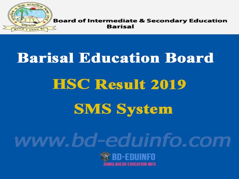 HSC Alim Result Board Challenge 2019