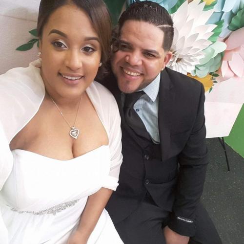 Bodeguero dominicano mata de disparo a su esposa y luego se sucida en Filadelfía