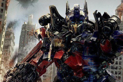 Transformers:Dark of The Moon Full Movie Direct Download in Dual Audio (Hindi+English) (480p,720p,1080p) 9xmovie