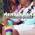 VIDEO | Rayvanny Ft. Mr Blue – Mama La Mama (Mp4) Download