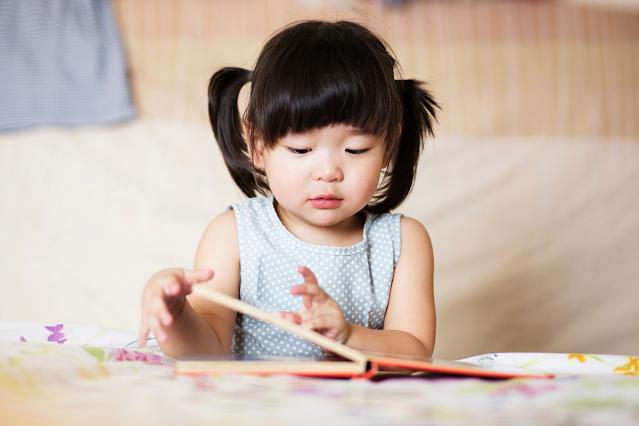 tips-anak-membaca-buku