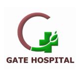 GATE Hospital, Guwahati Recruitment 2019 [8 post]