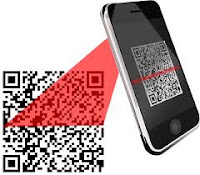 Qr Code Pokemon Full Guide,qr code pokemon