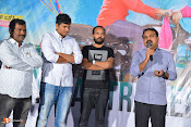 koratala siva launches jayammu nischammura trailer-thumbnail-7
