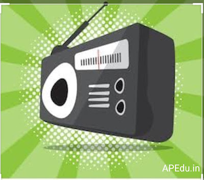 Radio lesson Dt.29-08-2019 , Vindam Nerchukundam