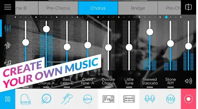 9 Aplikasi DJ Android Terbaik Teringan Terbaru Tahun Ini ...