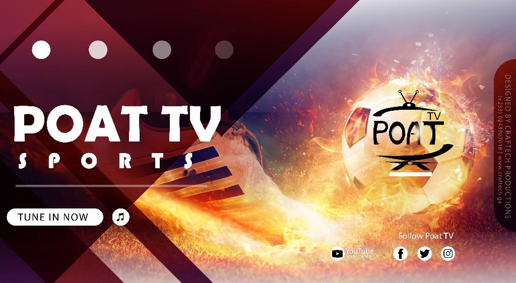 Poat TV Flyer_1