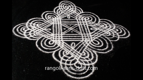 simple-straight-line-kolam-1a.png