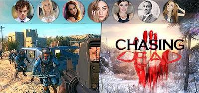 لعبة Chasing Dead