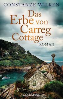 https://www.randomhouse.de/Taschenbuch/Das-Erbe-von-Carreg-Cottage/Constanze-Wilken/Goldmann-TB/e495717.rhd#info