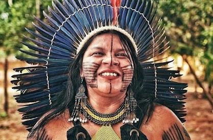 PERSEGUIÇÃO - Comissão Arns condena tentativa de intimidação de líderes indígenas