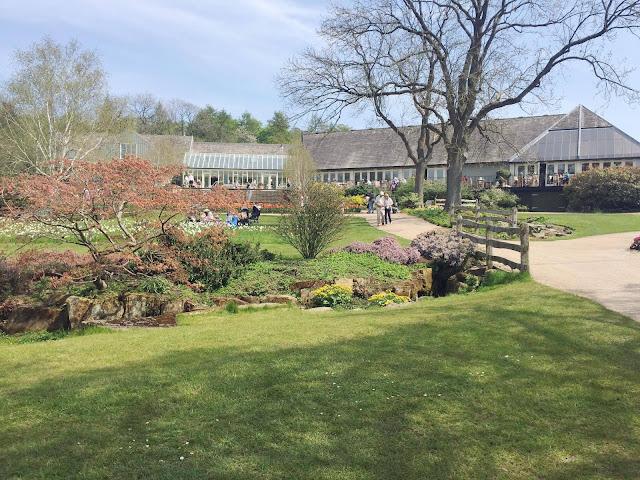 RHS-Harlow-Carr-Landscape-Building