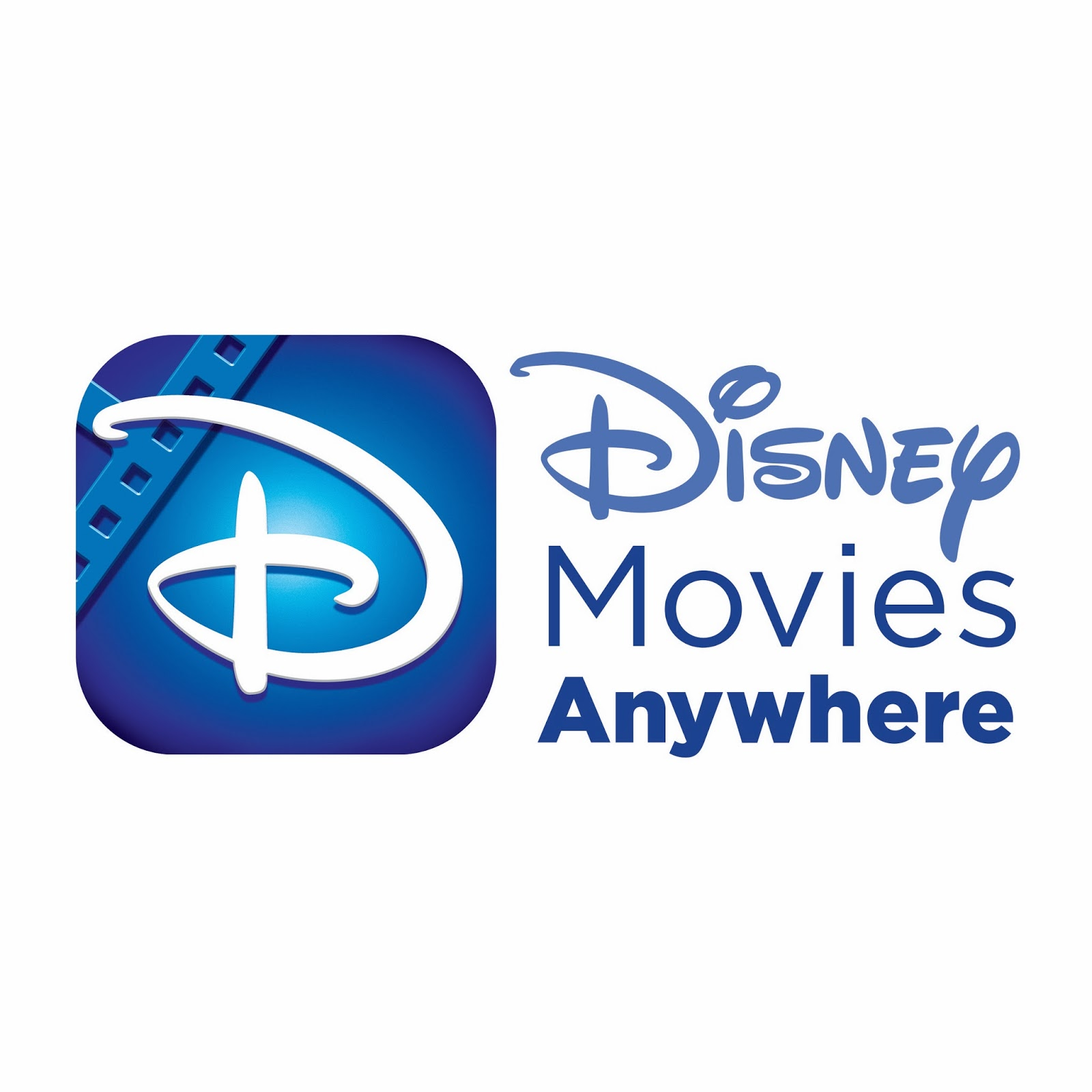 The Walt Disney Studios announces Disney Movies Anywhere, a new digital movie service and app.