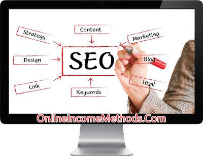 Top 15 Search Engine Optimization (SEO) Tips for Bloggers