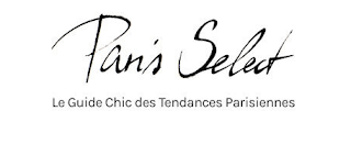https://www.parisselectbook.com/5-bonnes-raisons-de-faire-une-croisiere-avec-paris-luxury-boat/
