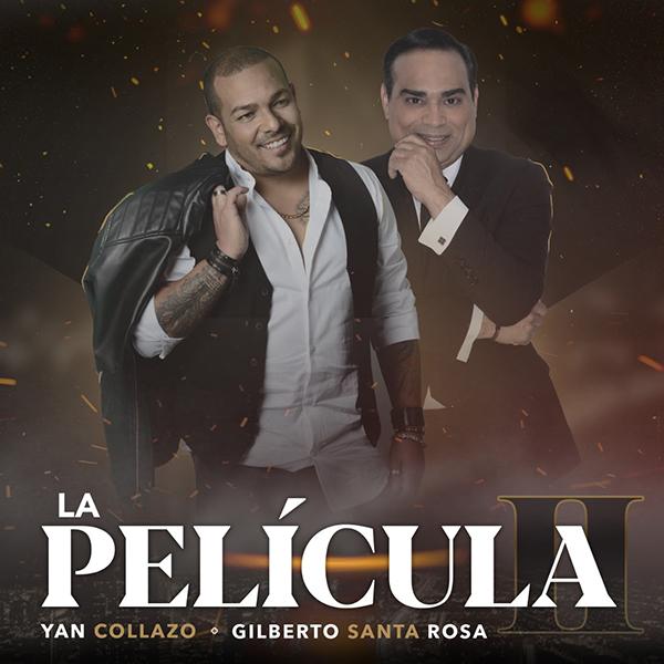 Yan-Collazo-Gilberto-Santa-Rosa-La-Película-II