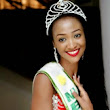 Most Beautiful Face In Nigeria 2014 Rita Onyemaechi releases new pictures