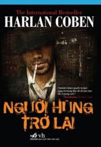 Người Hùng Trở Lại - Harlan Coben