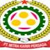 Lowongan Kerja Medan Terbaru Maret 2020 di PT Luxindo Raya - Walk In Interview