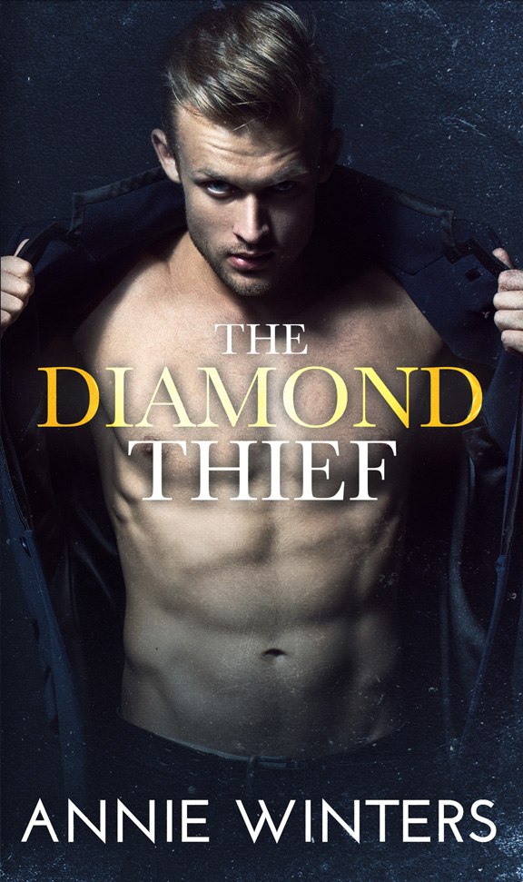 Diamond Thief