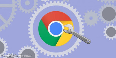 5 Hidden Features of the Chrome Browser You Probably Don't Know About