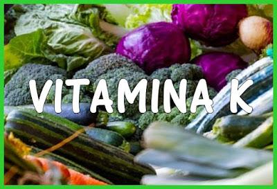 vitamina k picaturi pastile alimente