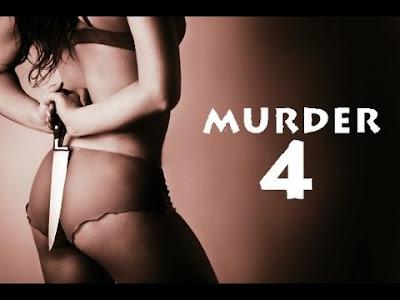 murder-4-emraan-hashmi-eli-avram