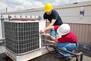 HVAC Advice - 6 Tips To Save Money