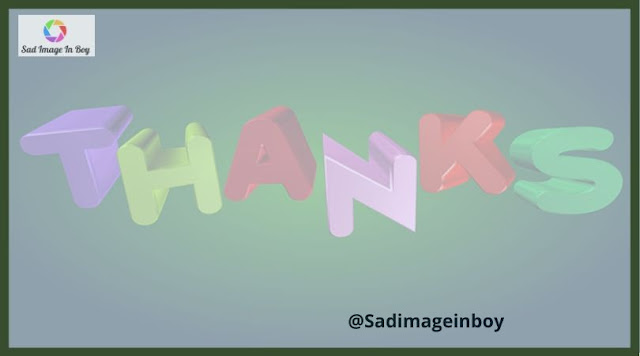 Thank You Images | thank you ppt images, thank you lord images