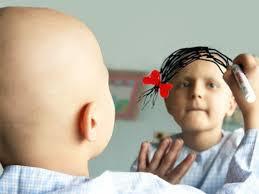 مرضى السرطان حفظهم الله