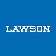 Lowongan Kerja Lawson Jakarta