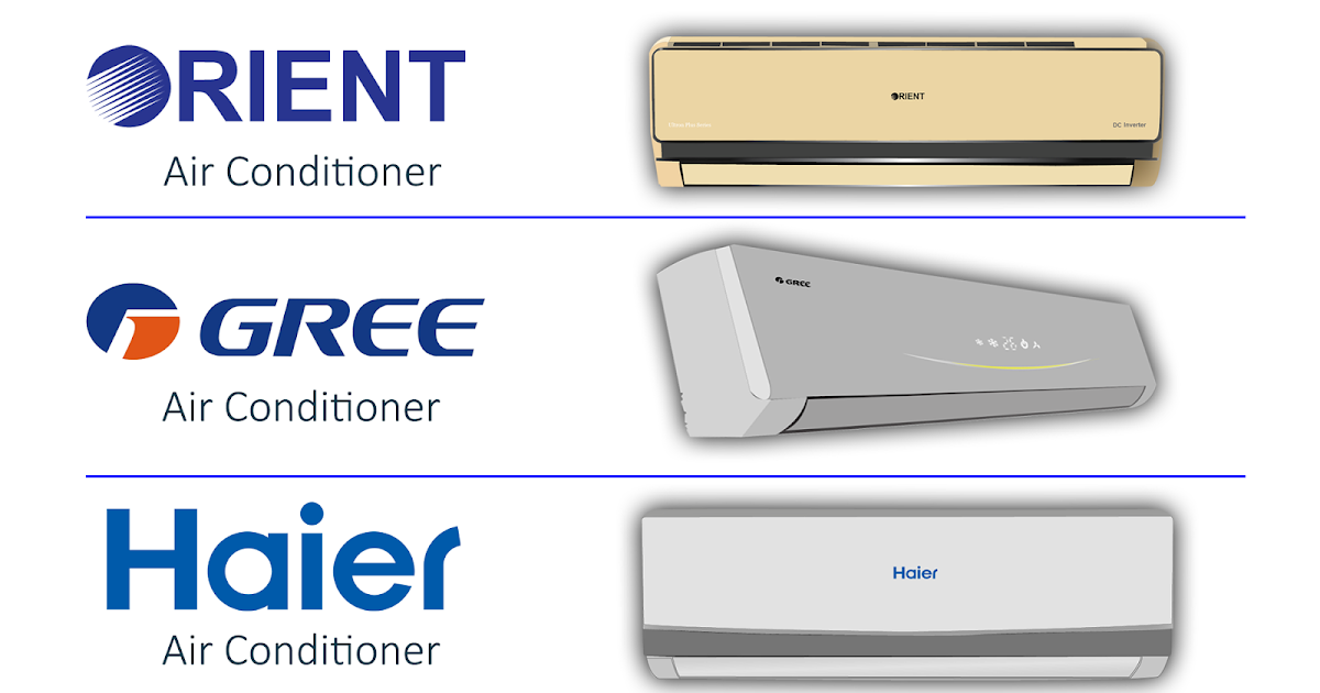 1b77edb16da Top 5 Best Air Conditioner To Buy In Pakistan - Top5ver