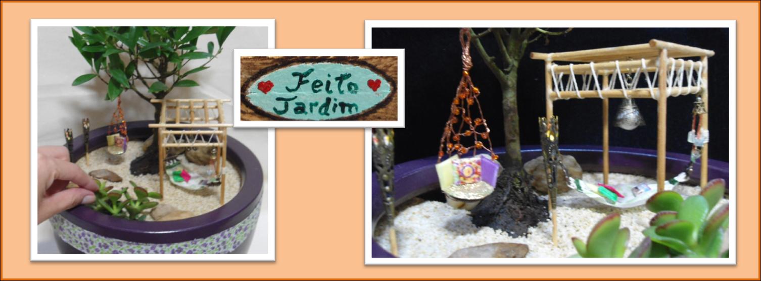 mini jardim oriental: oriental ou que adora a cultura japonesa, indicamos nosso mini jardim