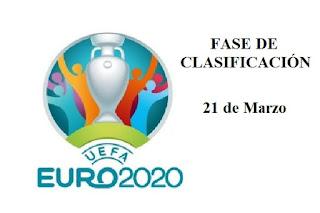 arbitros-futbol-UEFA-euro2020