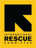 Job Opportunity at International Rescue Committe - Human Resources Assistant – Intern