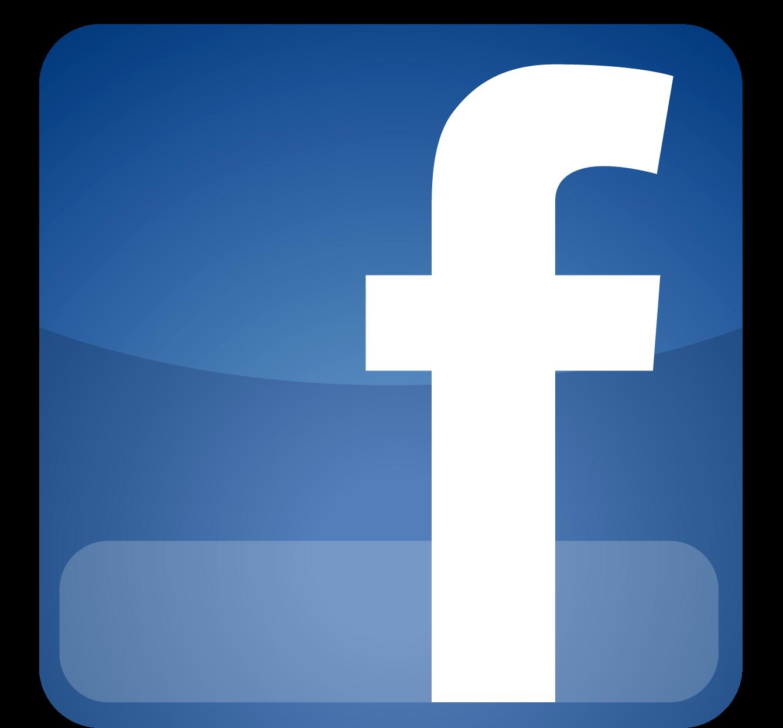 تحميل تطبيق الفيسبوك لايت