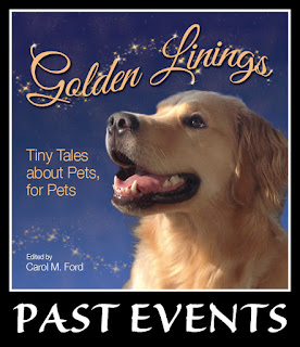 https://www.carolmford.com/p/past-events-golden-linings.html