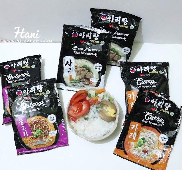 ARIRANG-Mie-Instant-Korea