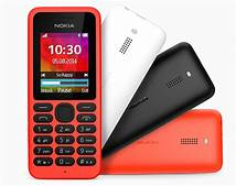 Nokia 130 (RM-1035) Flash File/USB Driver-2018 Free Download