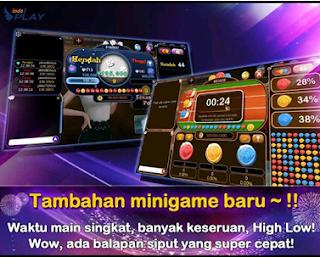 Indoplay Game Jadi Paling Seru dan Menantang di Indonesia