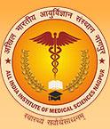 AIIMS Nagpur Bharti 2021