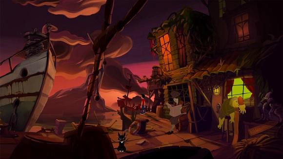 gibbous-a-cthulhu-adventure-pc-screenshot-www.deca-games.com-3