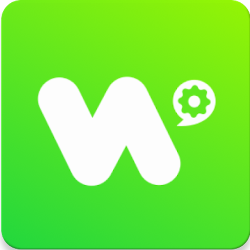 WhatsTools – Status Saver, Chat, trick & 16+ tools v1.7.9 [Mod]