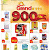 Grand Hyper Kuwait - 900 Fils Offer