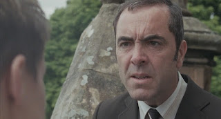five minutes of heaven-anamaria marinca-james nesbitt