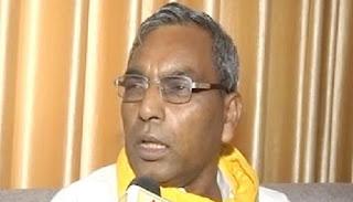 savitribai-resignation-right-rajbhar