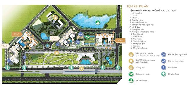 thi-truong-nha-dat-masteri-thao-dien-quan-2-13