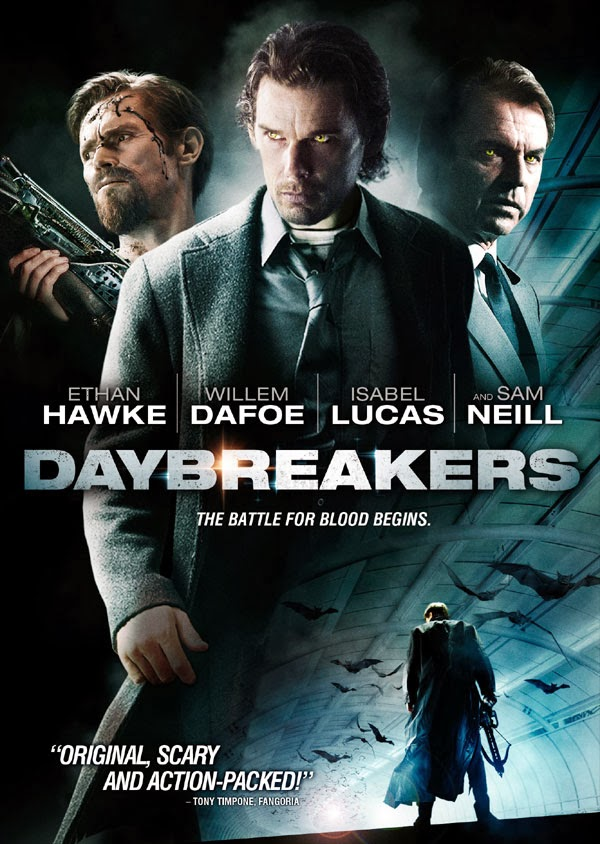 http://www.vampirebeauties.com/2014/02/vampiress-review-daybreakers.html