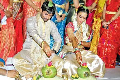 nani-anjana-wedding-photos2