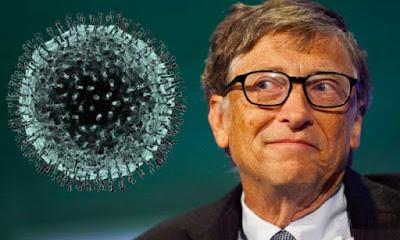 3 Faktor penyelamat dari COVID 19 di tahun 2021 menurut Bill Gates